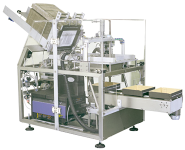 Packaging Assembly Machinery